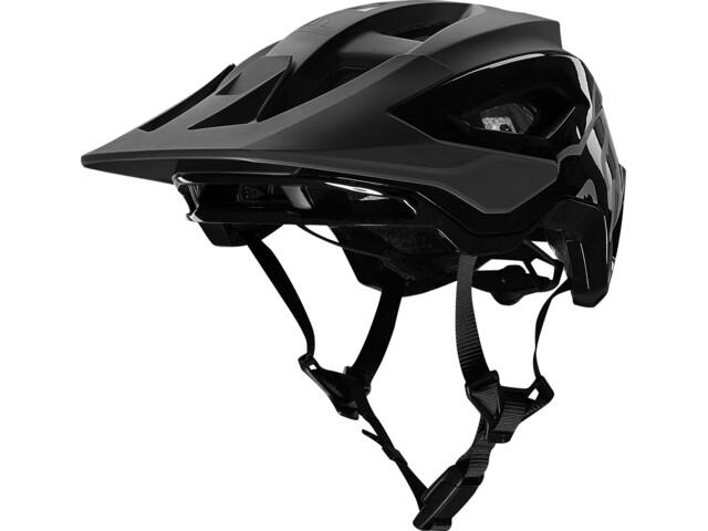 Fox Speedframe Pro Helmet Men, black
